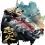 【怒火·重案】电影百度云【1280P网盘共享】超清晰画质