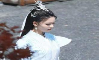 《皓衣行》全集-电视剧百度云资源「1080p/高清」云网盘下载