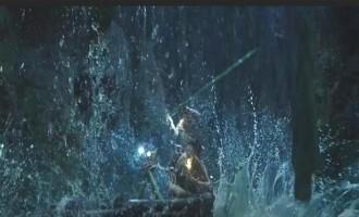 云南虫谷-全集百度云【1080p网盘资源分享】