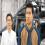 【尚气与十环传奇】电影百度云资源「1080p/高清」云网盘下载