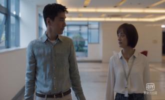 理想之城-全集百度云【720p/1080p高清国语】下载