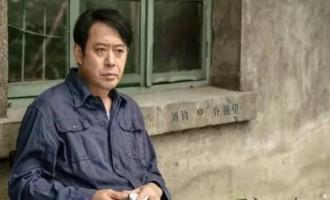 《乔家的儿女》全集电视剧百度云BD1024p/1080p/Mp4」资源分享