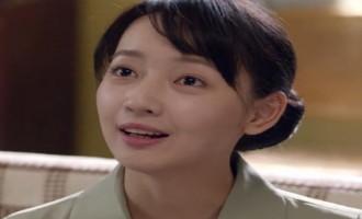 亲爱的爸妈-全集百度云【720p/1080p高清国语】下载