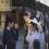 《皓衣行》全集电视剧百度云资源「电视剧/1080p/高清」云网盘下载