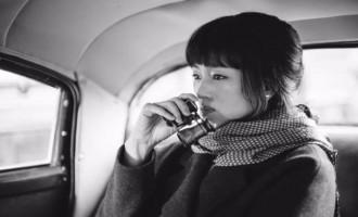 《兰心大剧院》百度云网盘(HD1080p)高清国语