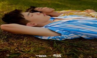 《五个扑水的少年》百度云网盘【1080P已更新】中字资源已完结