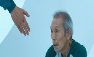 《鱿鱼游戏》全集-电视剧百度云【1280P网盘共享】超清晰画质
