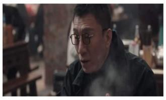 《扫黑风暴》-全集百度云资源「bd1024p/1080p/Mp4中字」云网盘下载