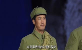长津湖-百度云资源「bd1024p/1080p/Mp4中字」云网盘下载