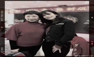 《图兰朵:魔咒缘起》百度云[1080p高清电影中字]百度网盘下载